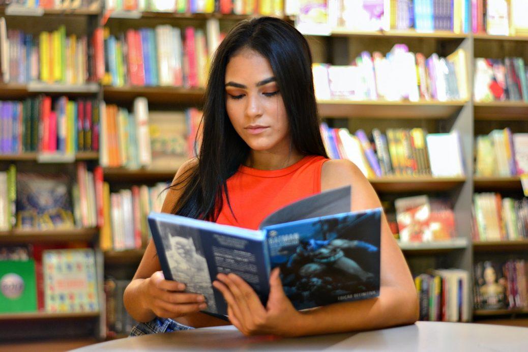 Reading Weeks