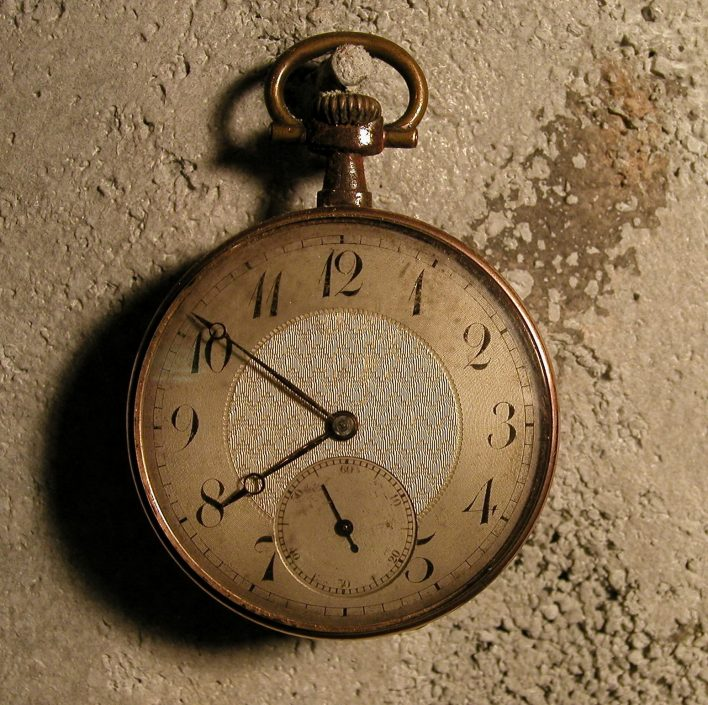 Learning to Manage Your Time More Effectively